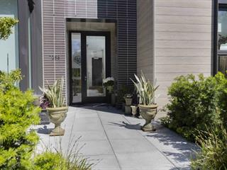 Townhouse for sale in South Granville, Vancouver, Vancouver West, 7258 Adera Street, 262485131 | Realtylink.org