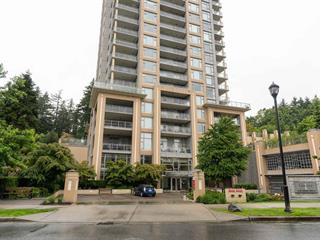 Apartment for sale in Fraserview NW, New Westminster, New Westminster, 707 280 Ross Drive, 262484832 | Realtylink.org