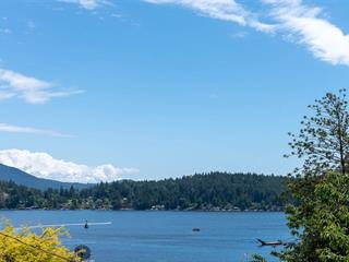 Apartment for sale in Gibsons & Area, Gibsons, Sunshine Coast, 2 526 South Fletcher Road, 262483917 | Realtylink.org