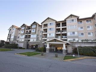 Apartment for sale in North Meadows PI, Pitt Meadows, Pitt Meadows, 405 19673 Meadow Gardens Way, 262466773 | Realtylink.org