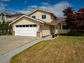 House for sale in Nanaimo, North Nanaimo, 5914 Devon Pl, 471579 | Realtylink.org