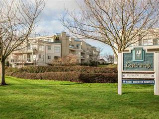 Apartment for sale in Ladner Elementary, Delta, Ladner, 108 4743 W River Road, 262501037 | Realtylink.org