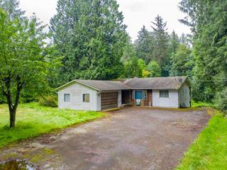 House for sale in Salmon River, Langley, Langley, 23022 No 10 Highway, 262492901 | Realtylink.org