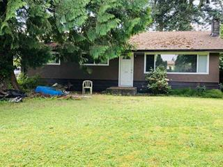 House for sale in Central Coquitlam, Coquitlam, Coquitlam, 1054 Como Lake Avenue, 262493934 | Realtylink.org