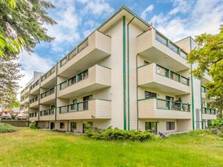 Apartment for sale in Nanaimo, Uplands, 3108 Barons Rd, 470749 | Realtylink.org