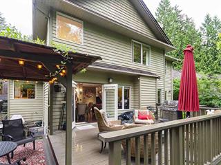 House for sale in Lynn Valley, North Vancouver, North Vancouver, 1075 Wellington Drive, 262486736 | Realtylink.org