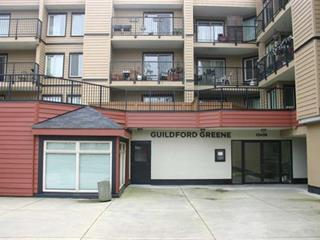 Apartment for sale in Guildford, Surrey, North Surrey, 315 10438 148 Street, 262490432 | Realtylink.org
