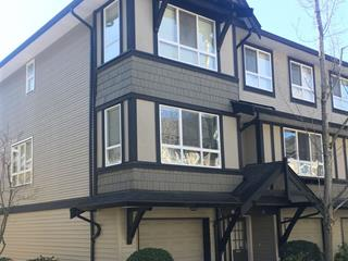 Townhouse for sale in Willoughby Heights, Langley, Langley, 11 6747 203 Street, 262463988 | Realtylink.org