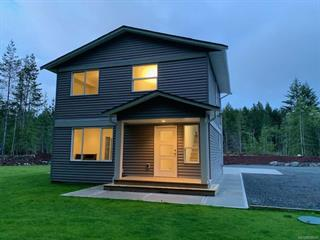 House for sale in Qualicum Beach, Qualicum North, 1395 Meadowood Way, 468150 | Realtylink.org
