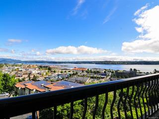 Apartment for sale in Campbell River, Campbell River Central, 907 Cedar St, 470257 | Realtylink.org