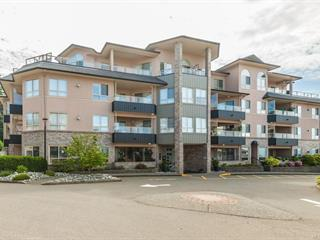 Apartment for sale in Nanaimo, North Nanaimo, 6738 Dickinson Rd, 470492 | Realtylink.org