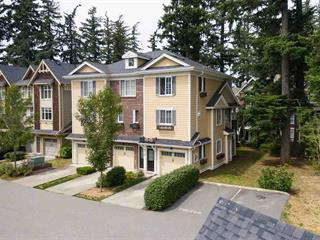 Townhouse for sale in Vedder S Watson-Promontory, Chilliwack, Sardis, 17 5805 Sappers Way, 262496609   Realtylink.org