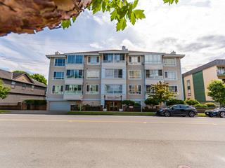 Apartment for sale in Chilliwack W Young-Well, Chilliwack, Chilliwack, 302 45770 Spadina Avenue, 262495673 | Realtylink.org