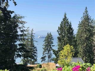 House for sale in Bowen Island, Bowen Island, 925 Arbutus Bay Lane, 262481895 | Realtylink.org
