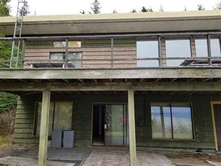Recreational Property for sale in Horsefly, Williams Lake, Dl 11289 Horsefly Bay, 262491427 | Realtylink.org