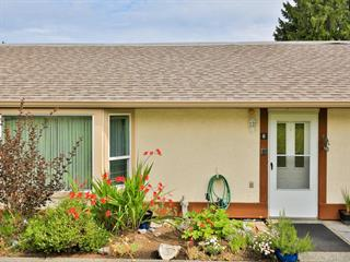 Townhouse for sale in Parksville, Parksville, 100 Abbey Ln, 471225 | Realtylink.org