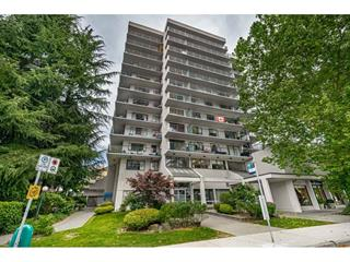 Apartment for sale in Central Lonsdale, North Vancouver, North Vancouver, 904 150 E 15th Street, 262489433 | Realtylink.org