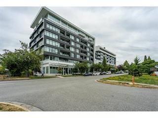 Apartment for sale in Oakridge VW, Vancouver, Vancouver West, 702 6383 Cambie Street, 262503875   Realtylink.org