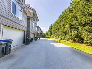 Townhouse for sale in Guildford, Surrey, North Surrey, 126 15399 Guildford Drive, 262498362 | Realtylink.org