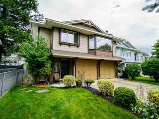 House for sale in Riverwood, Port Coquitlam, Port Coquitlam, 2424 Gillespie Place, 262501833 | Realtylink.org