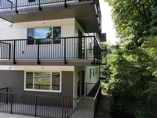 Apartment for sale in Lower Lonsdale, North Vancouver, North Vancouver, 208 357 E 2nd Street, 262492353 | Realtylink.org
