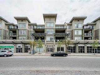 Apartment for sale in Guildford, Surrey, North Surrey, 432 10180 153 Street, 262494628 | Realtylink.org