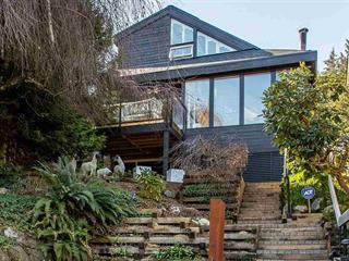 House for sale in Deep Cove, North Vancouver, North Vancouver, 1967 Deep Cove Road, 262469342 | Realtylink.org