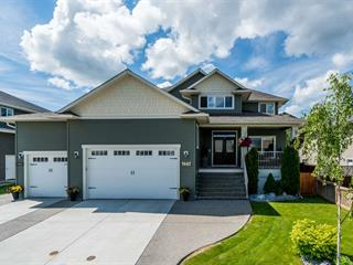 House for sale in St. Lawrence Heights, Prince George, PG City South, 7647 Eastview Street, 262484050 | Realtylink.org