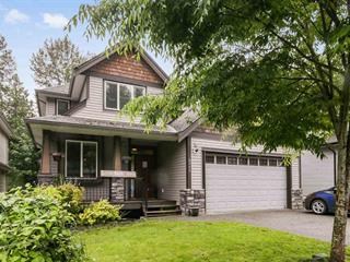 House for sale in Promontory, Chilliwack, Sardis, 4715 Teskey Road, 262487146 | Realtylink.org