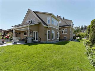 House for sale in GlenBrooke North, New Westminster, New Westminster, 715 Fourth Street, 262480883 | Realtylink.org
