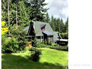 House for sale in Courtenay, Pitt Meadows, 5467 Grouse Road, 470469   Realtylink.org