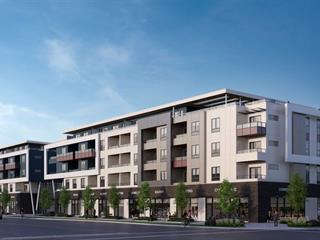 Apartment for sale in East Newton, Surrey, Surrey, A302 14418 72 Avenue, 262493227 | Realtylink.org