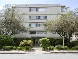 Apartment for sale in Ambleside, West Vancouver, West Vancouver, 102 1750 Esquimalt Avenue, 262482880 | Realtylink.org