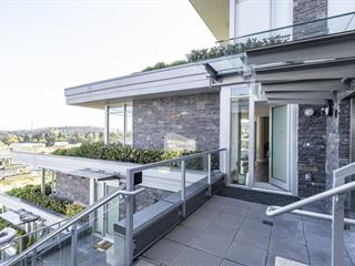 Apartment for sale in Park Royal, West Vancouver, West Vancouver, 601 908 Keith Road, 262476838 | Realtylink.org