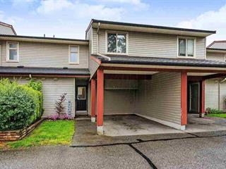 Townhouse for sale in Aldergrove Langley, Langley, Langley, 62 27456 32 Avenue, 262492954 | Realtylink.org