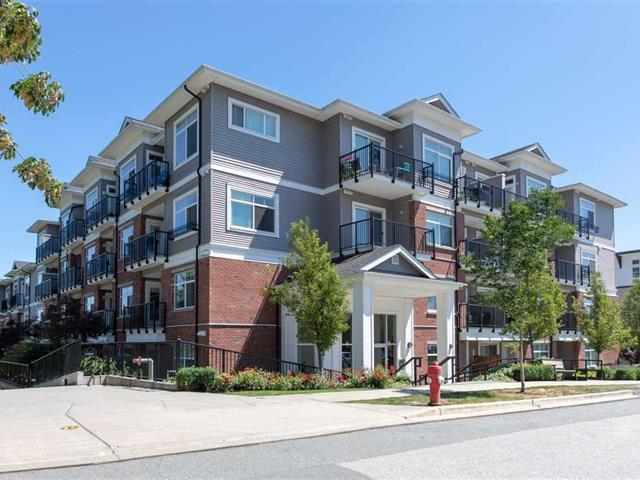 Apartment for sale in Clayton, Surrey, Cloverdale, 501 6480 195a Street, 262469706 | Realtylink.org