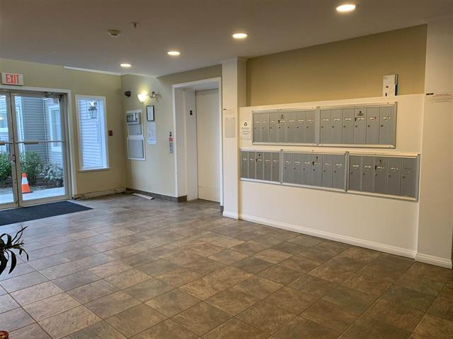 Apartment for sale in Mission BC, Mission, Mission, 205 32638 7 Avenue, 262452884 | Realtylink.org