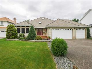 House for sale in Walnut Grove, Langley, Langley, 20347 91b Avenue, 262491594 | Realtylink.org