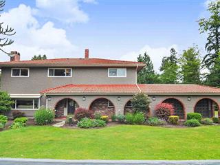 House for sale in Campbell Valley, Langley, Langley, 21283 8 Avenue, 262492709 | Realtylink.org