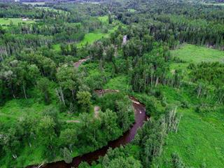 Lot for sale in Horsefly, Williams Lake, Dl 1923 Mile 108 Road, 262387694   Realtylink.org