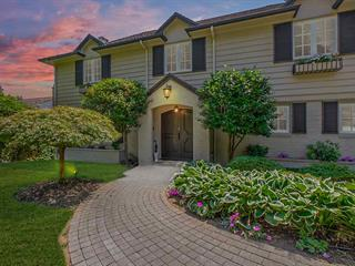 House for sale in Bayridge, West Vancouver, West Vancouver, 3940 Viewridge Place, 262486406   Realtylink.org
