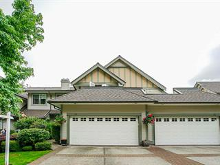 Townhouse for sale in Panorama Ridge, Surrey, Surrey, 62 5811 122 Street, 262492763 | Realtylink.org