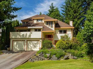 House for sale in Garibaldi Highlands, Squamish, Squamish, 1041 Tobermory Way, 262489055 | Realtylink.org