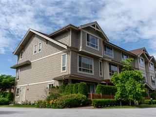 Townhouse for sale in Langley City, Langley, Langley, 26 19752 55a Avenue, 262490278 | Realtylink.org