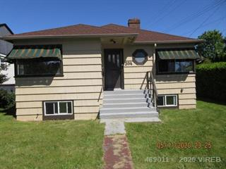 House for sale in Nanaimo, University District, 304 2nd Street, 469011   Realtylink.org