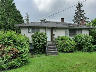 House for sale in Northwest Maple Ridge, Maple Ridge, Maple Ridge, 12465 208 Street, 262486081 | Realtylink.org