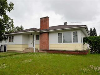 House for sale in Nechako View, Prince George, PG City Central, 322 Carney Street, 262493618 | Realtylink.org