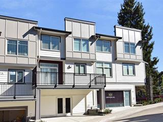 Townhouse for sale in Grandview Surrey, Surrey, South Surrey White Rock, 52 15665 Mountain View Drive, 262460903   Realtylink.org