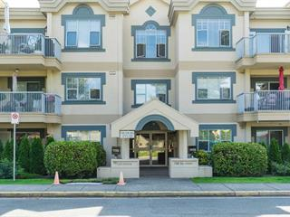 Apartment for sale in Tsawwassen Central, Delta, Tsawwassen, 301 1150 54a Street, 262491050 | Realtylink.org