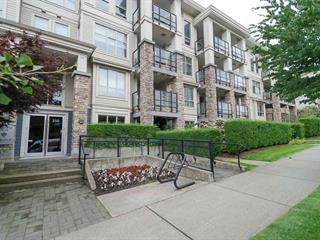 Apartment for sale in Fraserview NW, New Westminster, New Westminster, 303 250 Francis Way, 262492756 | Realtylink.org